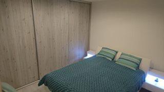Wnętrze mieszkania 470