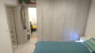 Wnętrze mieszkania 471