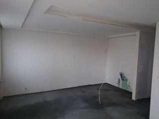 Wnętrze mieszkania 483