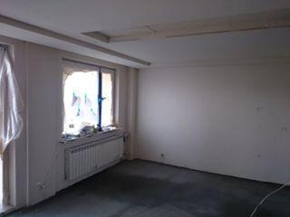 Wnętrze mieszkania 486