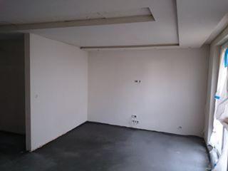 Wnętrze mieszkania 493
