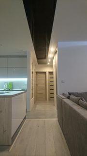 Wnętrze mieszkania 497