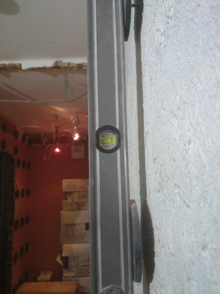 Wnętrze mieszkania 379