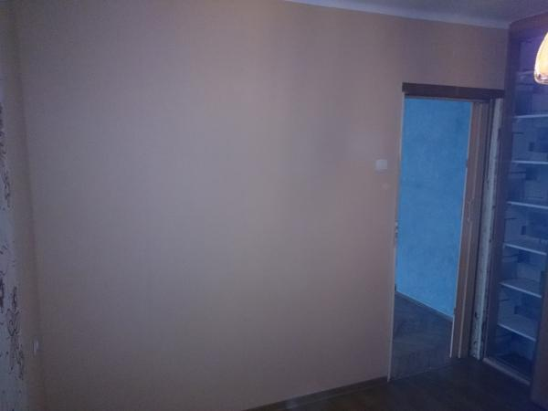 Wnętrze mieszkania 397