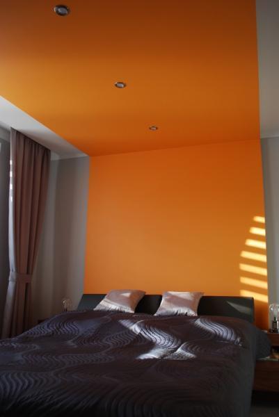 Wnętrze mieszkania 304