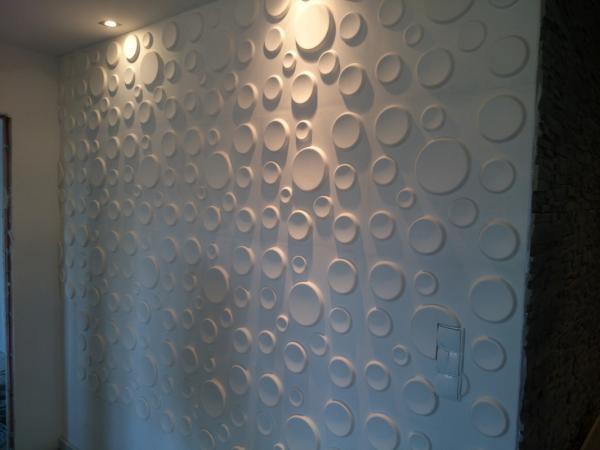 Wnętrze mieszkania 262