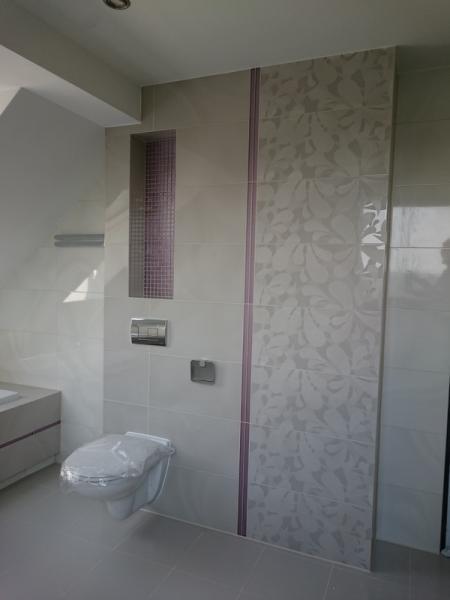 Wnętrze mieszkania 183