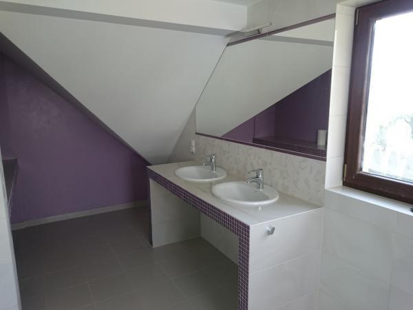 Wnętrze mieszkania 158