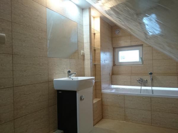 Wnętrze mieszkania 147