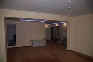 Wnętrze mieszkania 105