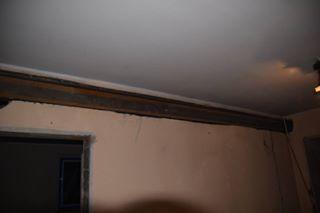 Wnętrze mieszkania 113