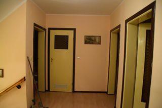 Wnętrze mieszkania 125