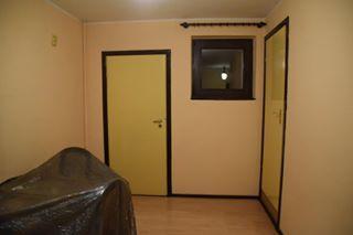 Wnętrze mieszkania 126