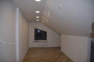 Wnętrze mieszkania 88