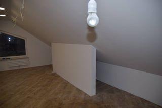 Wnętrze mieszkania 89