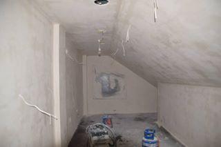 Wnętrze mieszkania 93