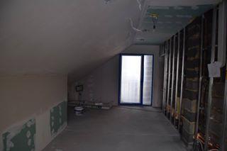 Wnętrze mieszkania 96